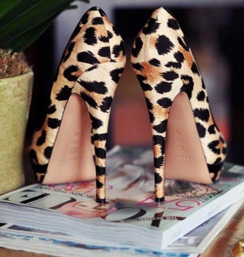 брендовая обувь оптом