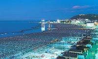 Riviera Rimini