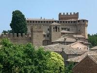 castello_gradara