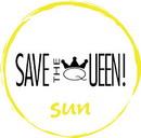 stq sun logo2222222222