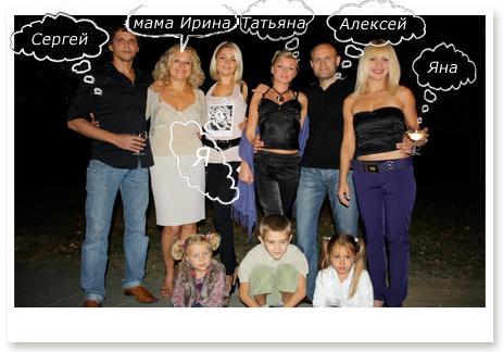 www.shopitalia.ru