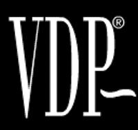 VDP оптом
