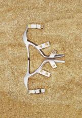 Versace обувь и сумки оптом