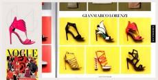 Gianmarco Lorenzi оптом