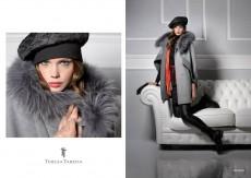 TERESA TARDIA оптом из Италии