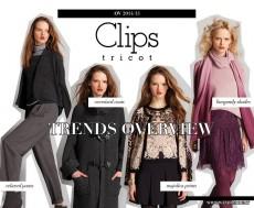 CLIPS оптом
