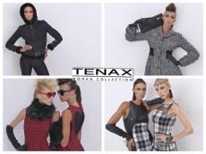 Tenax оптом из Италии