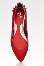 Alexander McQueen обувь оптом