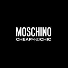 MOSCHINO CHEAP AND CHIC оптом