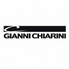 Gianni Chiarini оптом