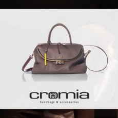 Cromia оптом из Италии