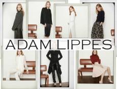 ADAM LIPPES оптом