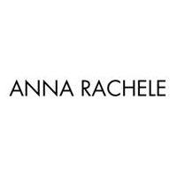 Anna Rachele оптом