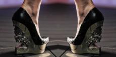 Roberto Cavalli обувь оптом