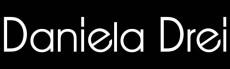 Daniela-drei-logo