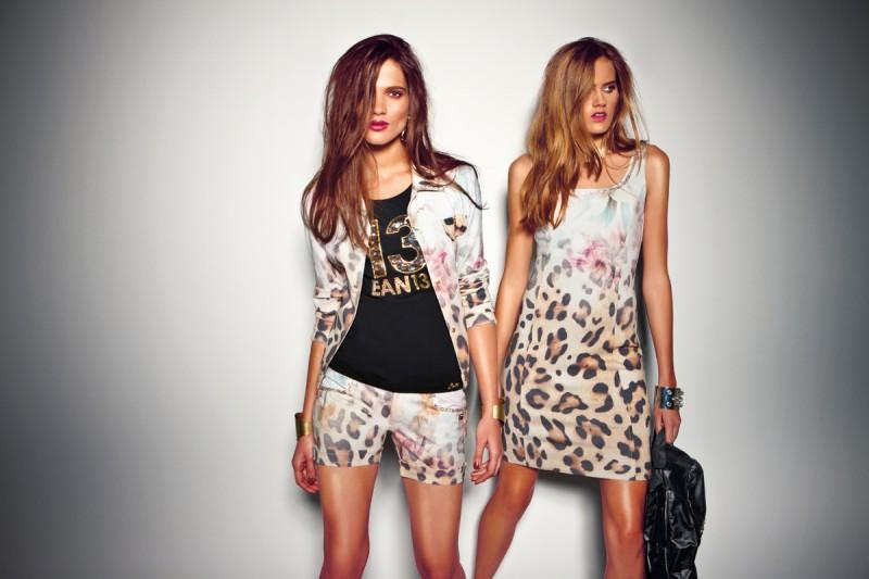 Распродажа брендовой одежды из европы доставка