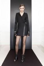 Lagerfeld обувь оптом