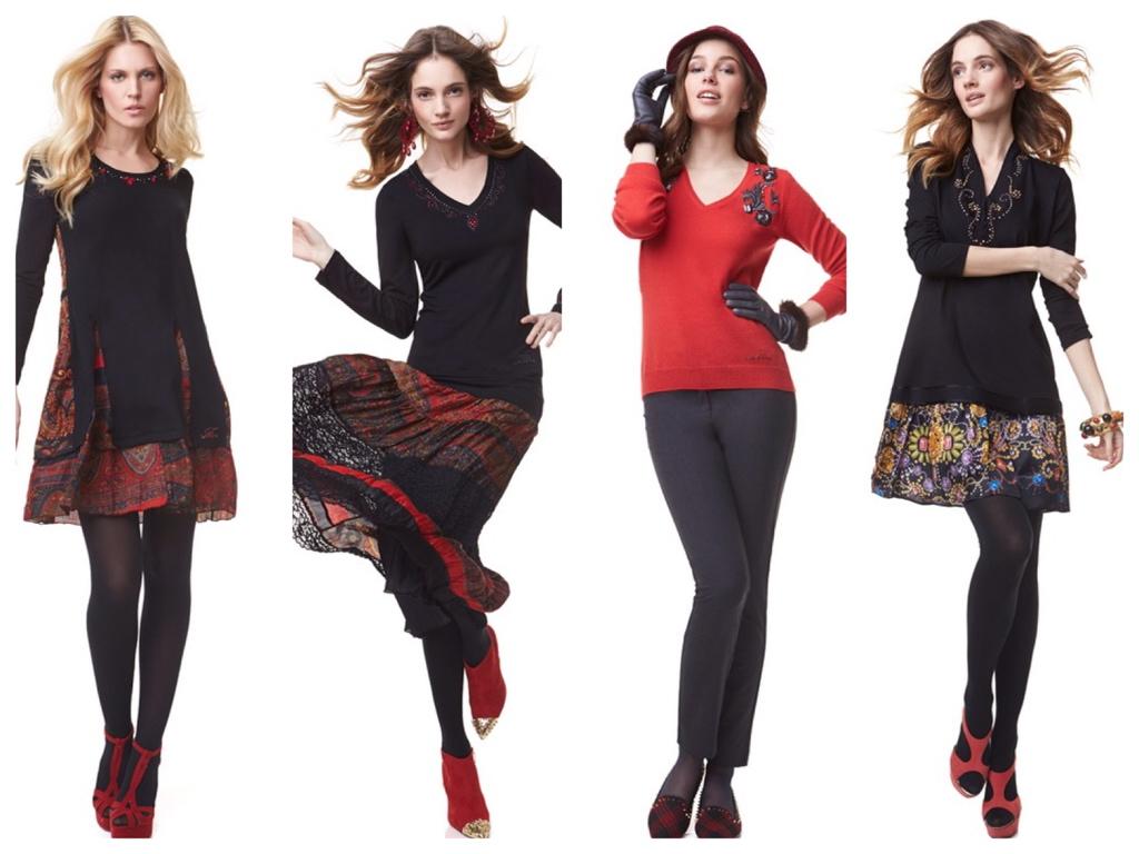 Модерн Интернет Магазин Женской Одежды Доставка