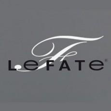 Le_Fate_8