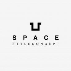 Space Style Concept оптом