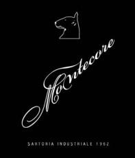Montecore Srl