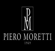 Piero Moretti оптом
