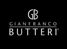 Gianfranco Butteri оптом