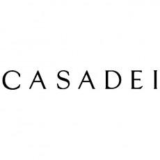 Casadei оптом