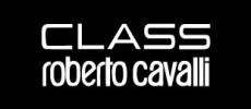 class-by-roberto-cavalli