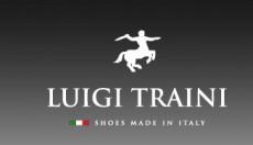 Luigi Traini оптом