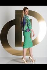 Daniela Drei оптом из Италии