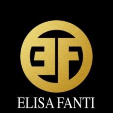 Elisa Fanti оптом