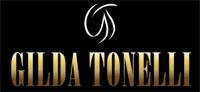 Gilda Tonelli сумки оптом