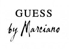 guess_marciano