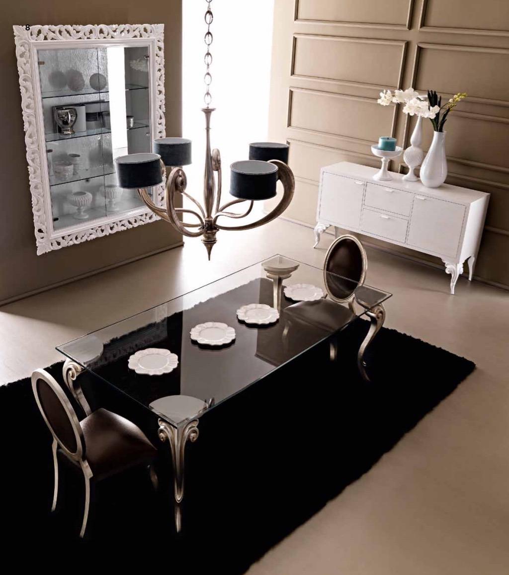 Купить мебель в Италии