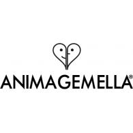 Anima Gemella оптом