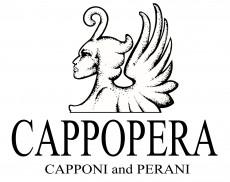 logo cappopera3333444444