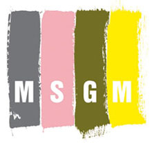 MSGM оптом
