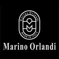 Marino Orlandi оптом