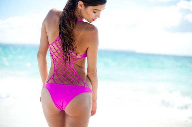 mikoh-swimwear-xavier-macfarlane-667x443