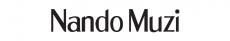 Nando Muzi оптом