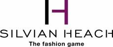 silvian-heach-logo