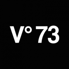 V 73 сумки оптом
