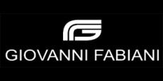 Giovanni Fabiani оптом