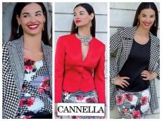 Cannella оптом из Италии