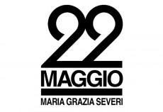 22 MAGGIO (MARIA GRAZIA SEVERI) оптом