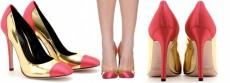 Giambattista Valli обувь оптом