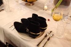 Louis Leeman обувь оптом