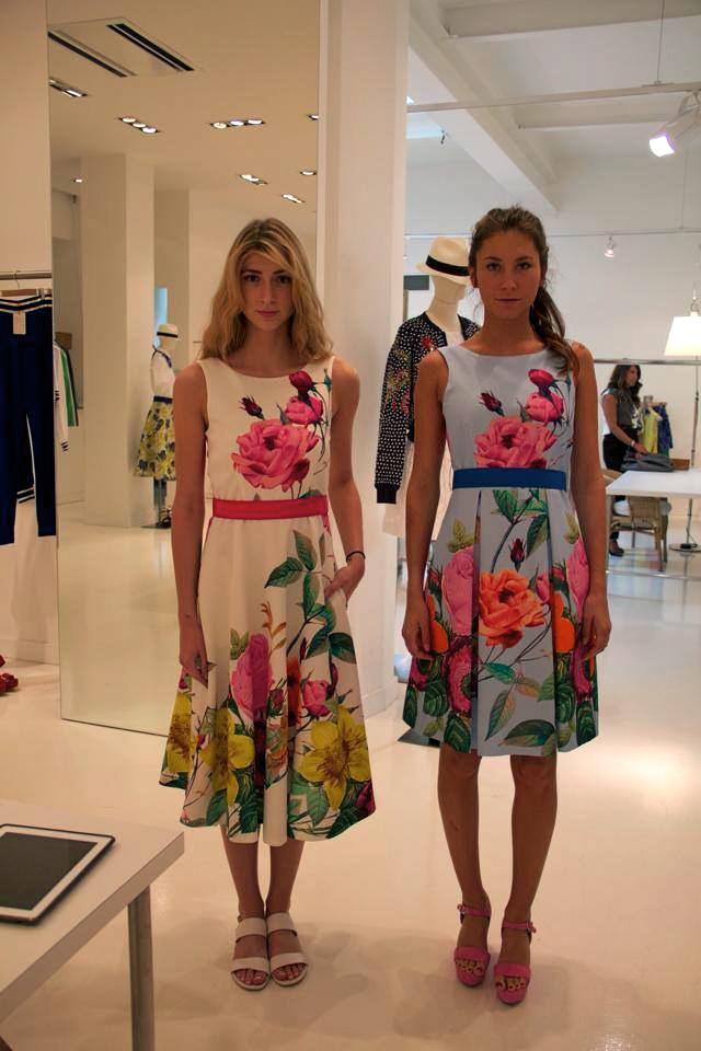 Квелле интернет магазин женской одежды доставка
