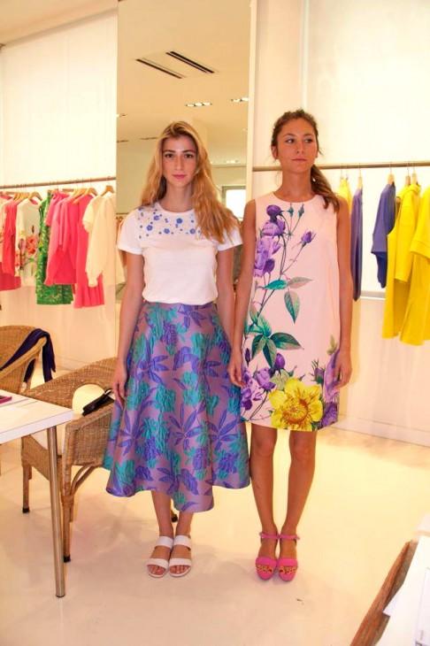 Лето Женская Одежда Турция